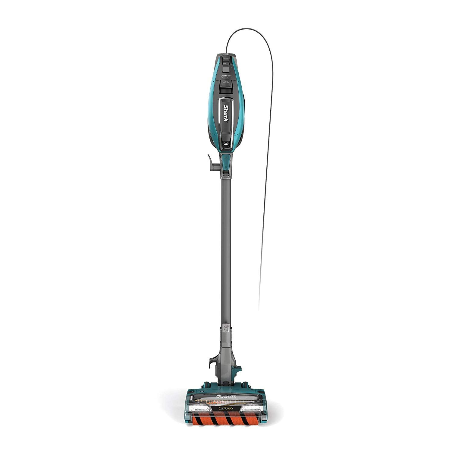 Vacuums For Hardwood Floors The Best Of 2019