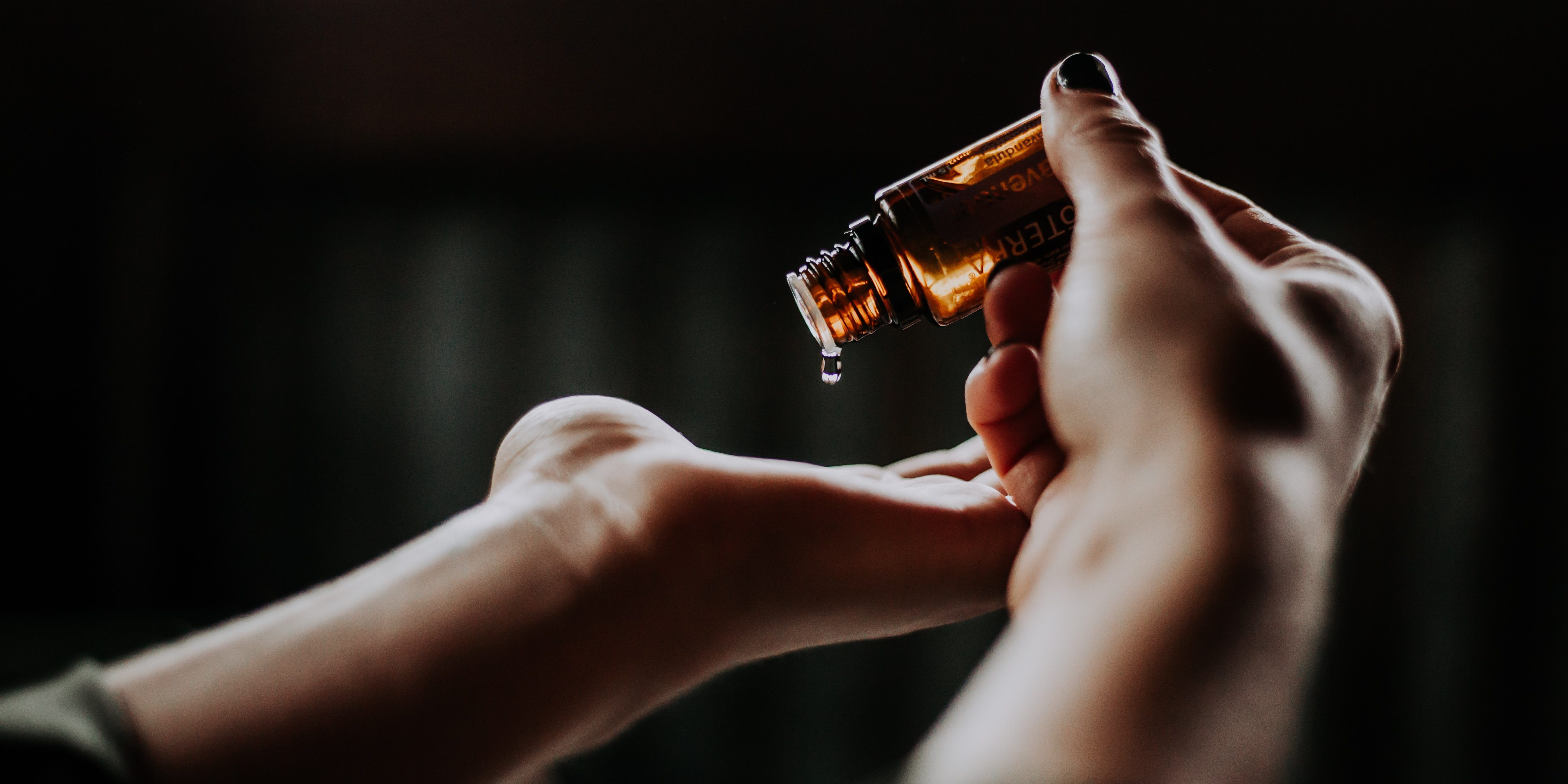 If you're confused by skin-care terms, read on | ReviewThis