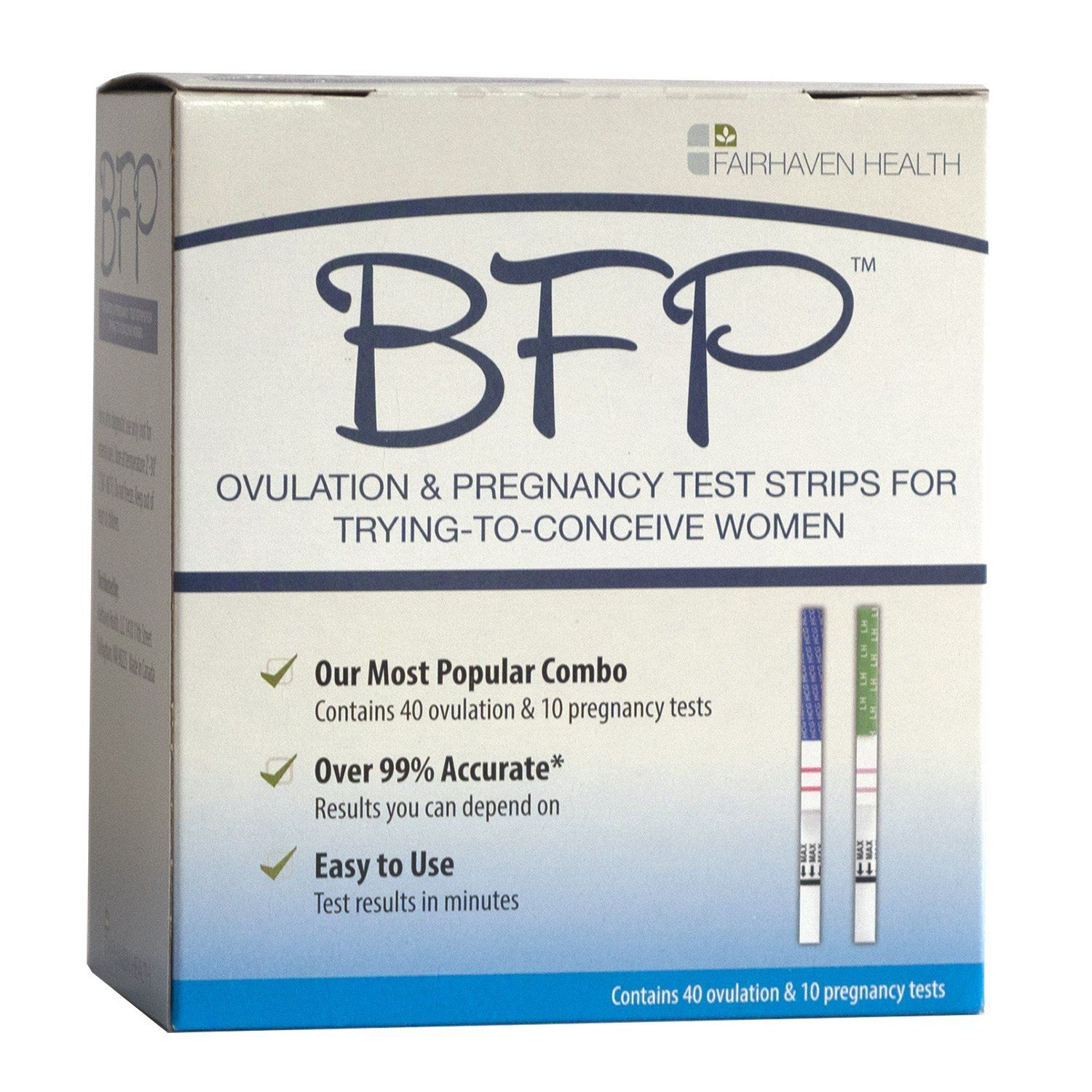 Early Pregnancy Tests The Best Of 2019