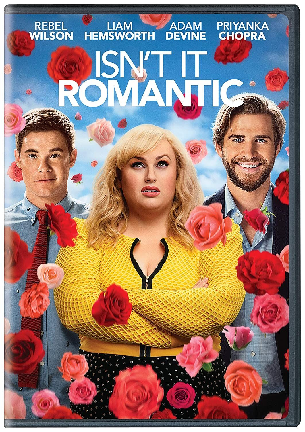 10 Best Romantic Movies of 2020 — ReviewThis